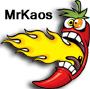MrKaos