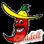 gitadell