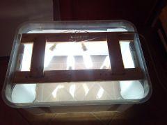 lightboxacceso