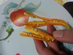 Orange Thai Large 009 20140829 194157