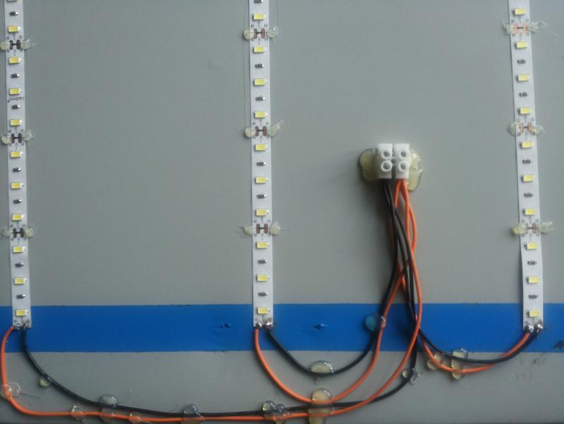 Scaffale LightBox a LED 1.0 - 17.jpg