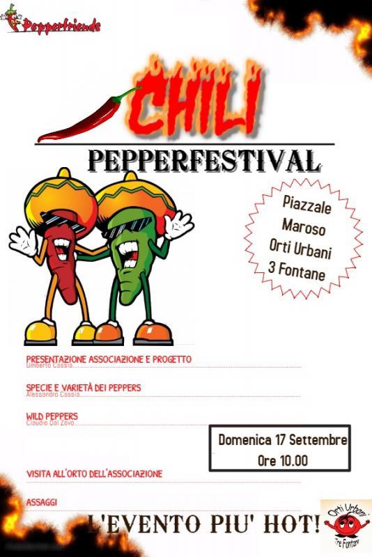 pepperfrestival.jpg