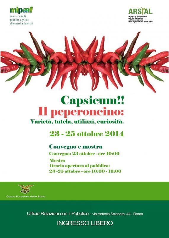 locandina peperoncino 23-25 ottobre.jpg