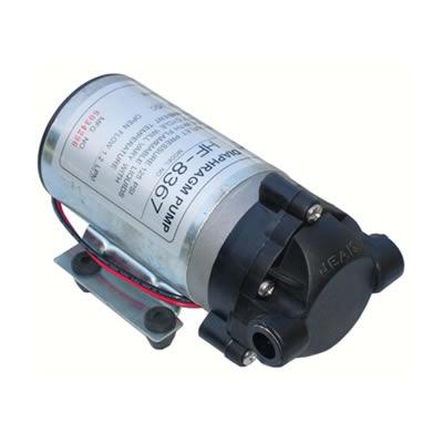 Pompa per irrigazione a batteria mulino elettrico per - Pompa per irrigazione giardino ...