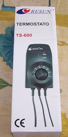 post-299-1228776657.jpg