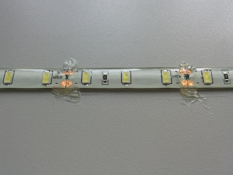 IKEA SAMLA - contenitore 130L 78x56x44h - coperchio 79x57x2h - LightBox - 13.jpg