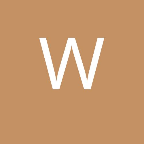 whitlock85