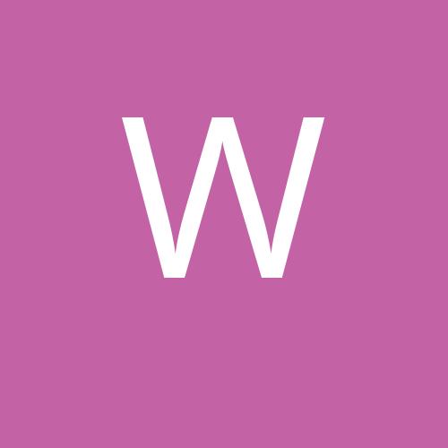 Whiteshaq