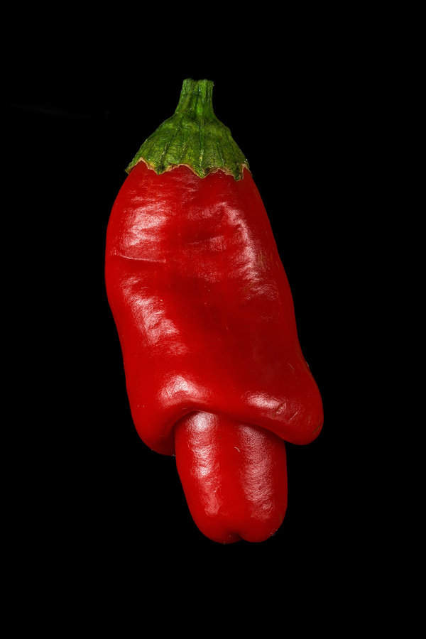 Peter-Pepper-.jpg.76a2ccb977f5ef9731e3ae2fe0b951f9.jpg