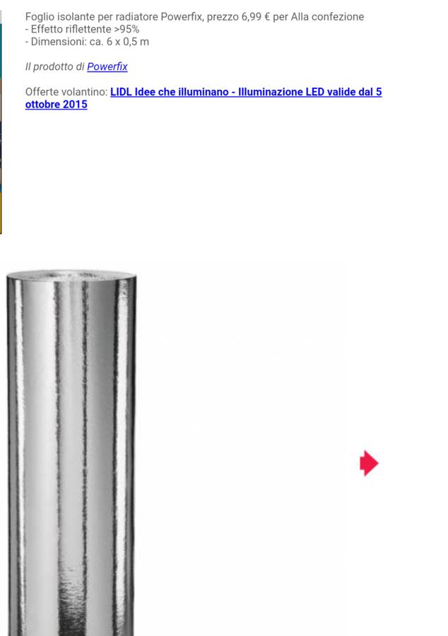 Screenshot_2018-02-27-20-00-14-281_com.opera.browser.png