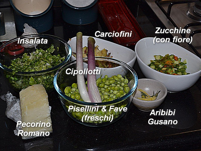 01 Ingredienti.jpg