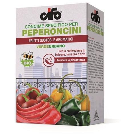 concime-peperoncino-gr300-P-474335-3678631_1.jpg