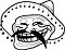 trollmexico.jpg