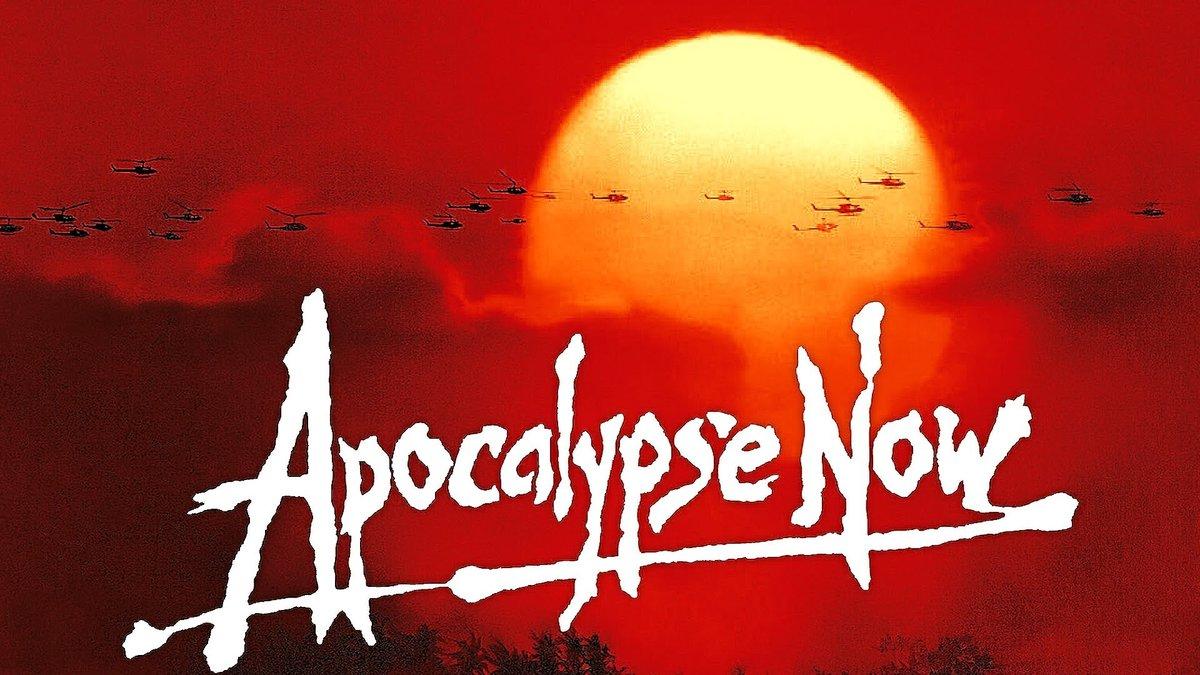 apocalypse_now.jpg.7d6e7de8ec4e4254e161c6c30050df1b.jpg