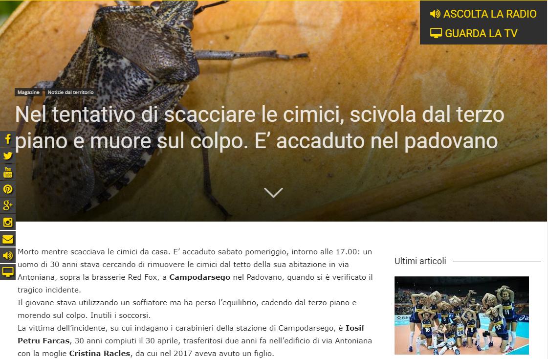screenshot-www.radiobruno.it-2018_10.15-15-57-10.png.7fe172e6ca45c78bf3b94493d0d633dd.png