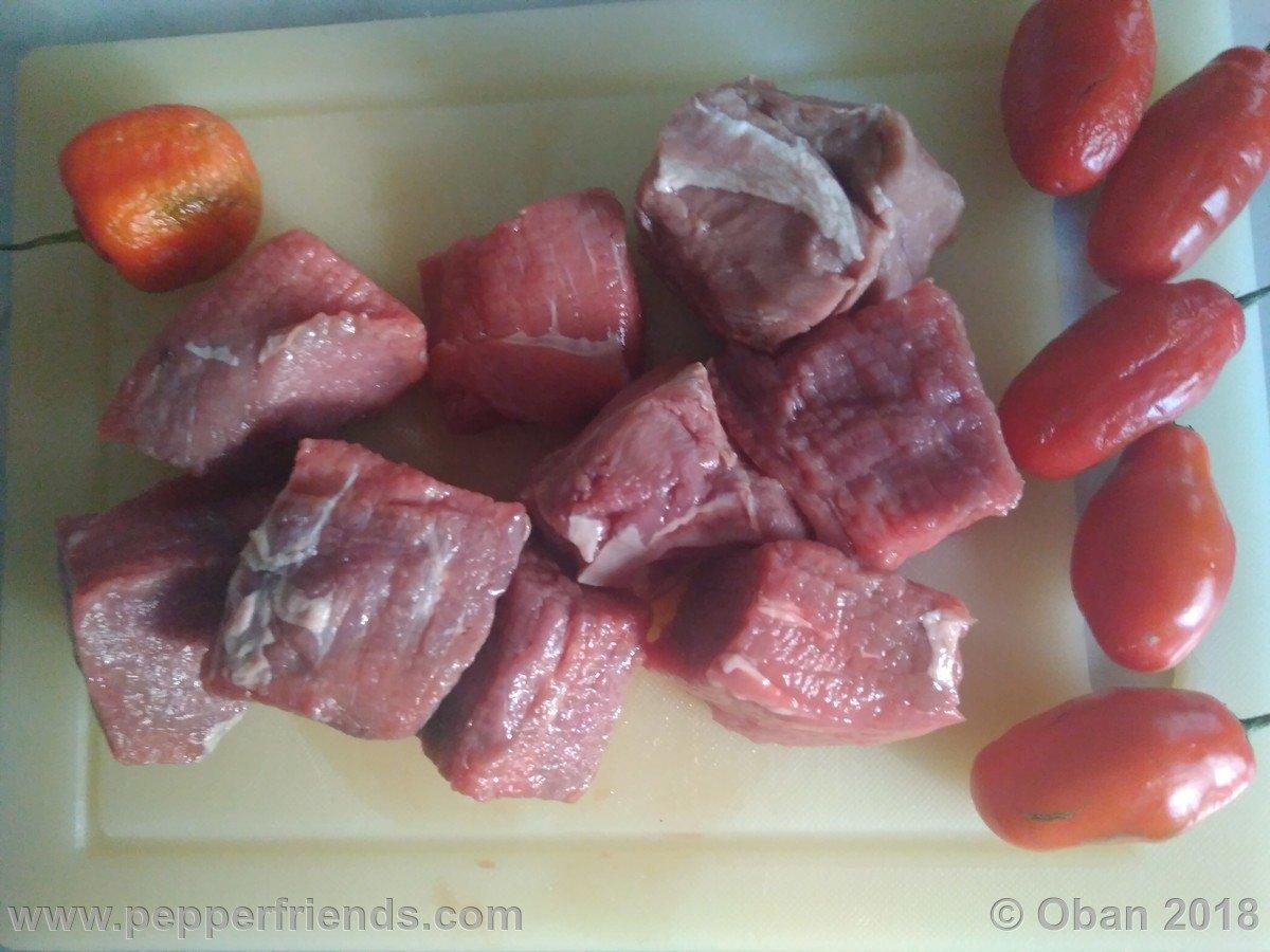 Chili Con Carne & Fagioli - 08.jpg