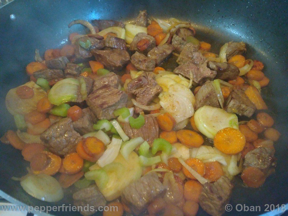 Chili Con Carne & Fagioli - 10.jpg