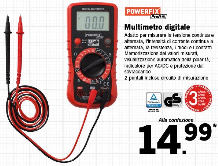 LIDL - Multimetro Digitale.jpg