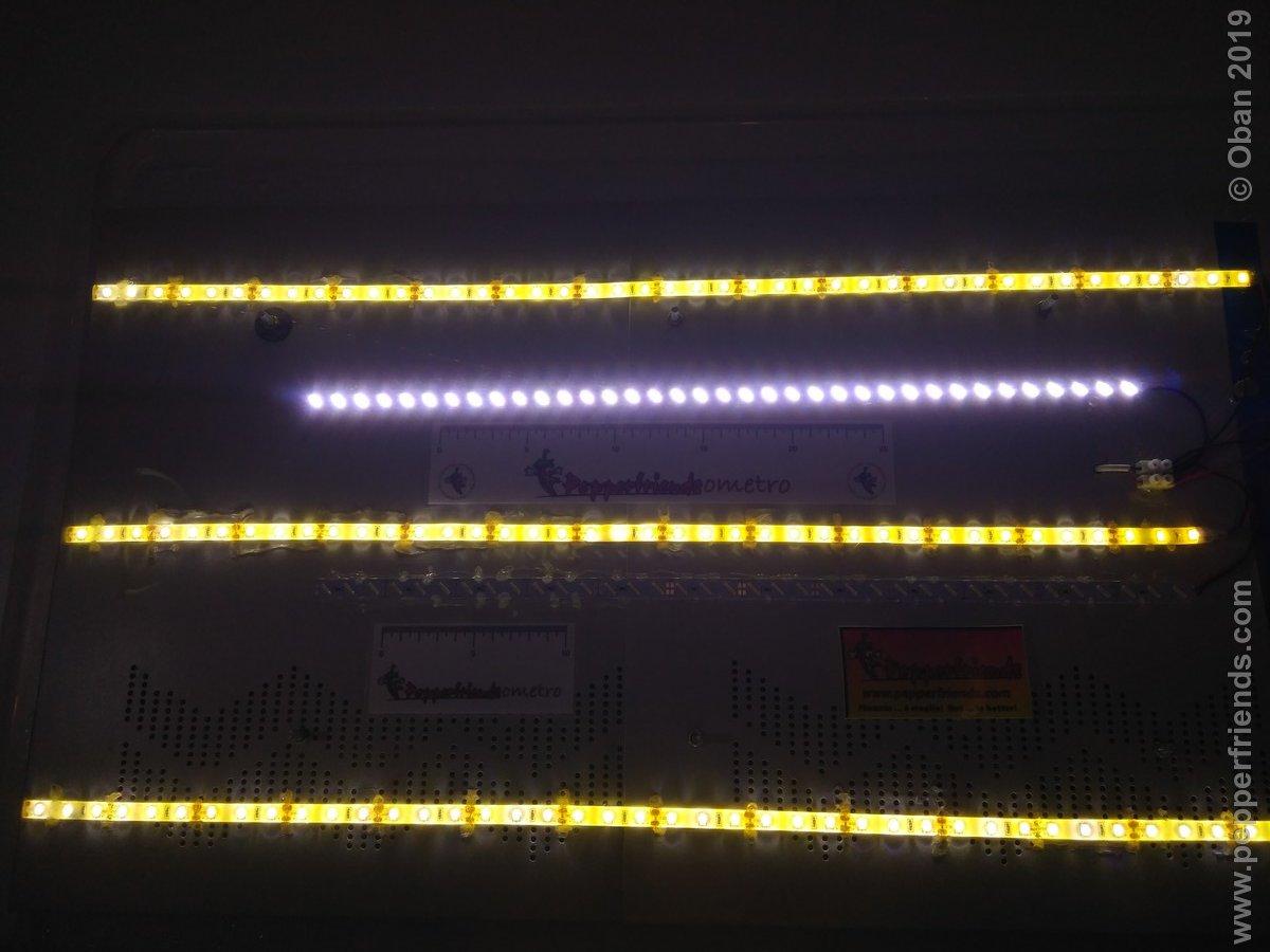 IKEA SAMLA - contenitore 130L 78x56x44h - coperchio 79x57x2h - LightBox - 65.jpg