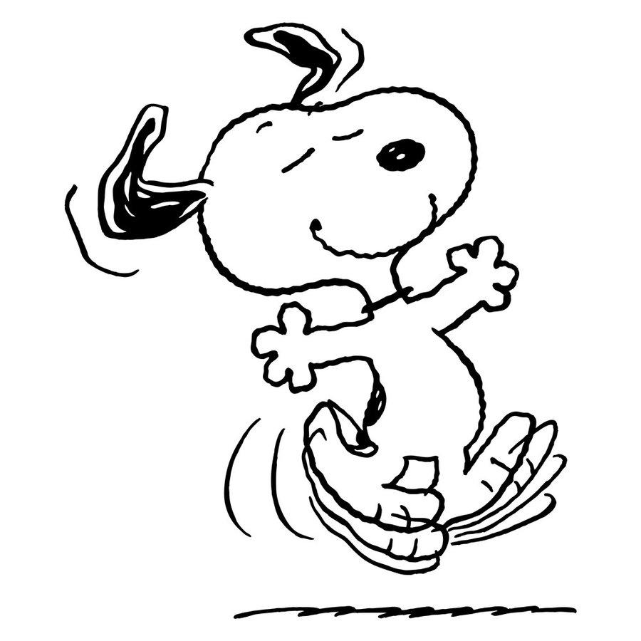 PSY4040P10-Snoopy-Felice.jpg