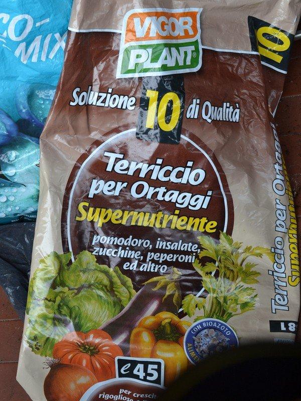Vigorplant per Ortaggi Supernutriente 10.jpg