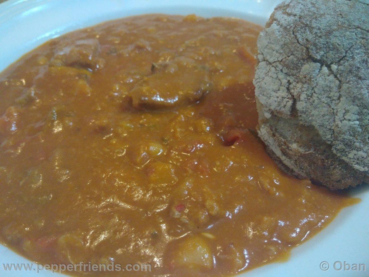 Chili Con Carne & Fagioli - 15.jpg