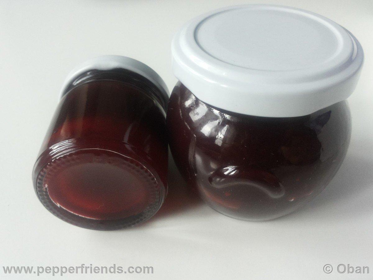 Marmellata Piccante - More & Pimenta Da Neyde - 09.jpg