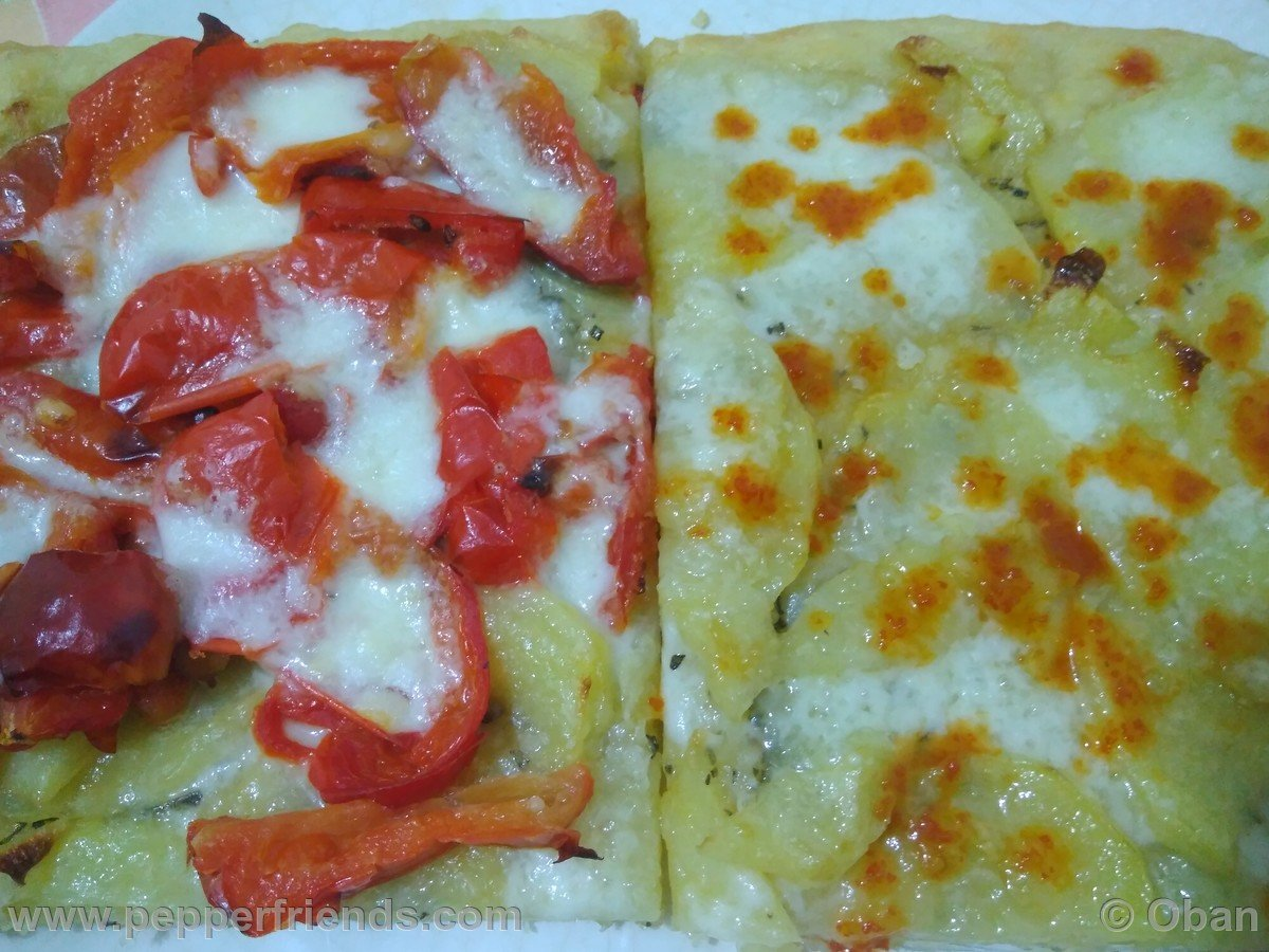 Pizza Patate & Peppers - 14.jpg