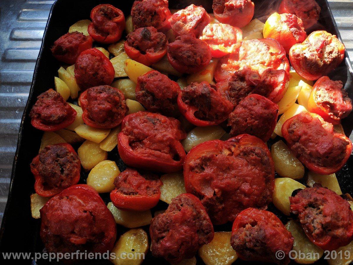 Rocoto Relleno Con Polpette Di Carne - 08.jpg