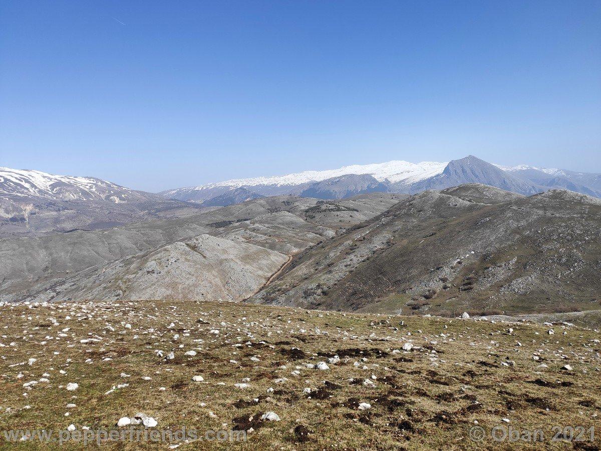 Tre Monti - 05.jpg