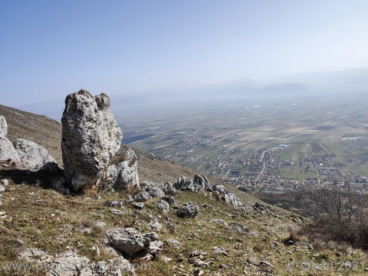 Tre Monti - 09.jpg