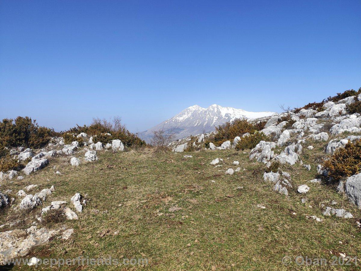 Tre Monti - 03.jpg