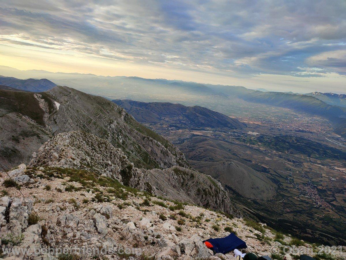 Monte Velino da Santa Maria in Valle Porclaneta - 19.jpg