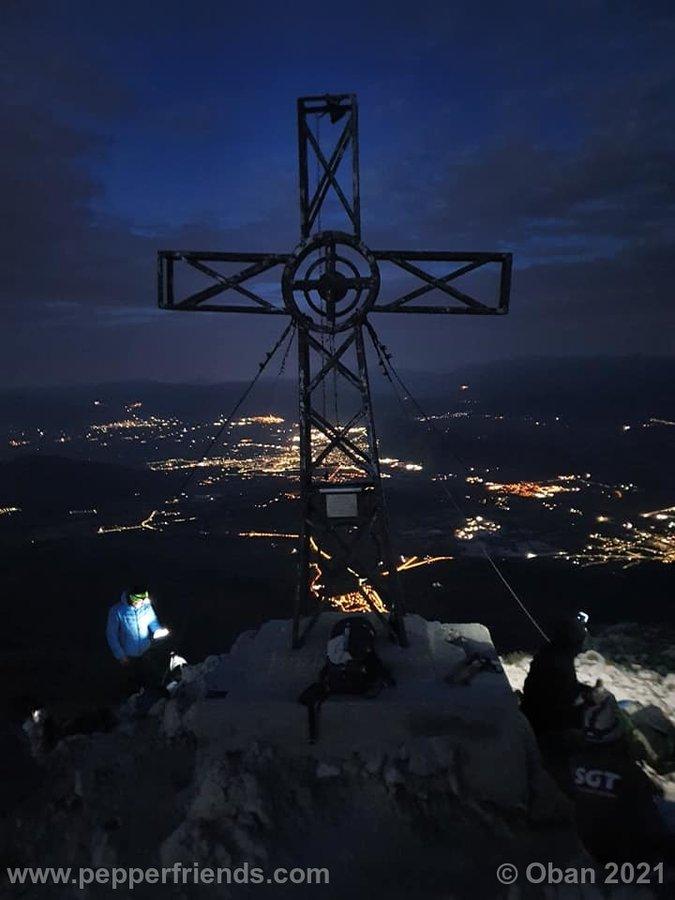 Monte Velino da Santa Maria in Valle Porclaneta - 02.jpg
