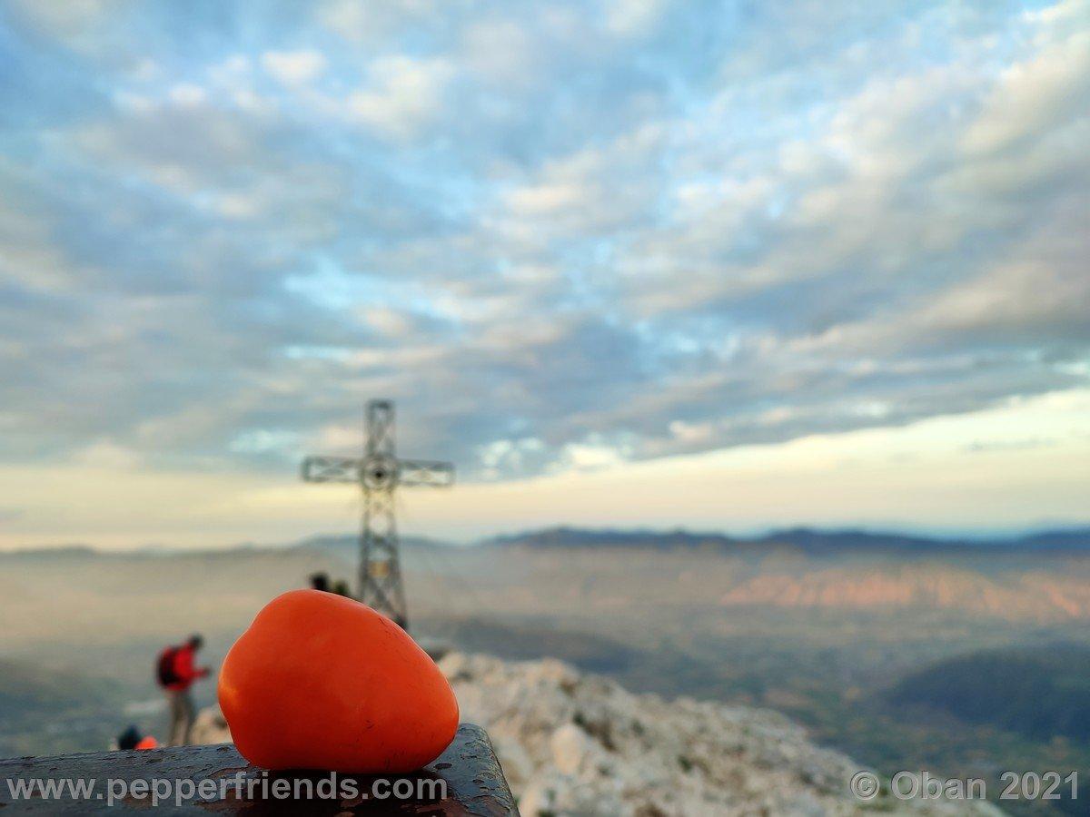 Monte Velino da Santa Maria in Valle Porclaneta - 16.jpg