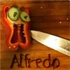 Alfreggae