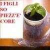 Nuova bambina piccante - last post by win_67