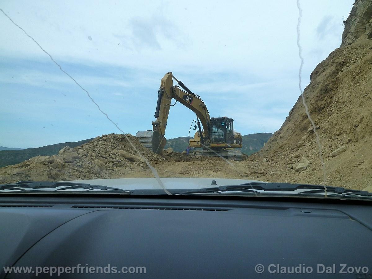 escavatore3.jpg