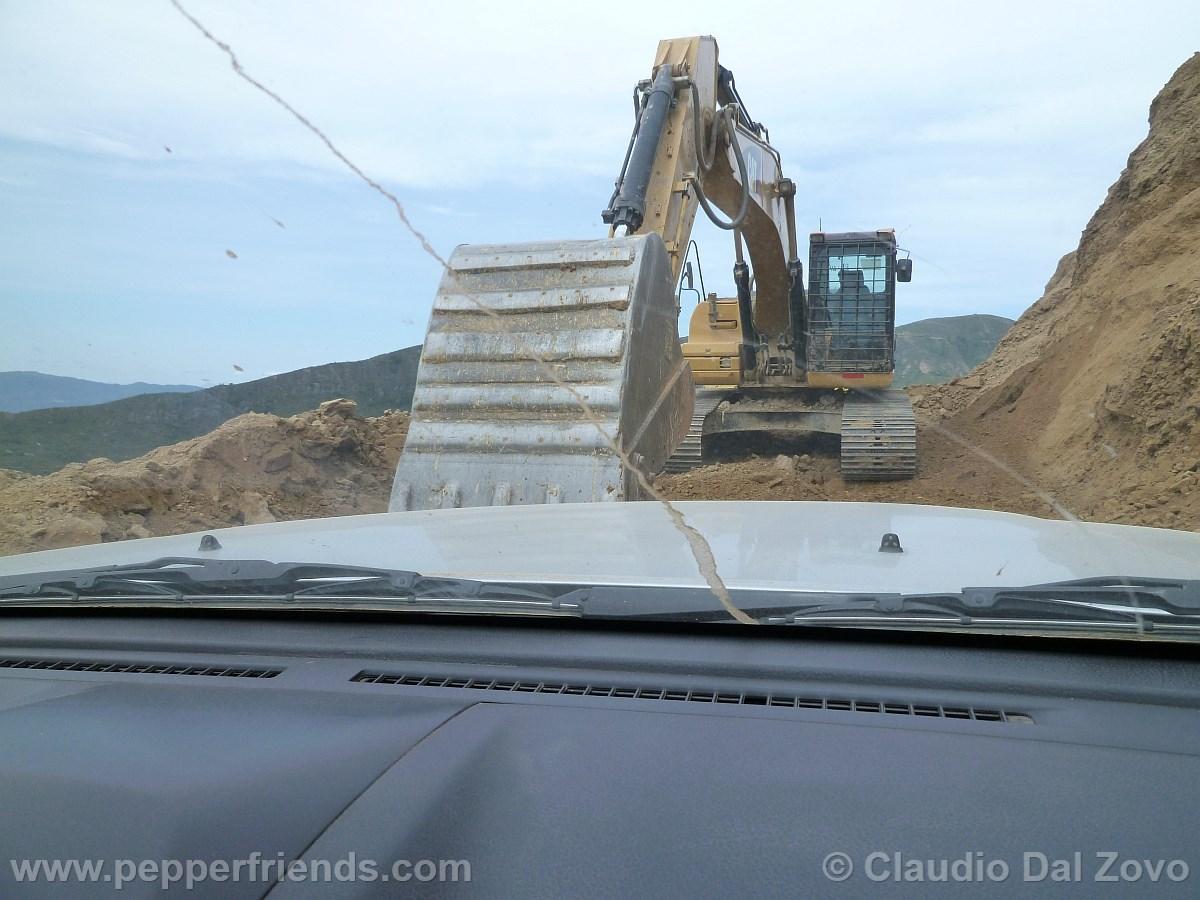 escavatore4.jpg