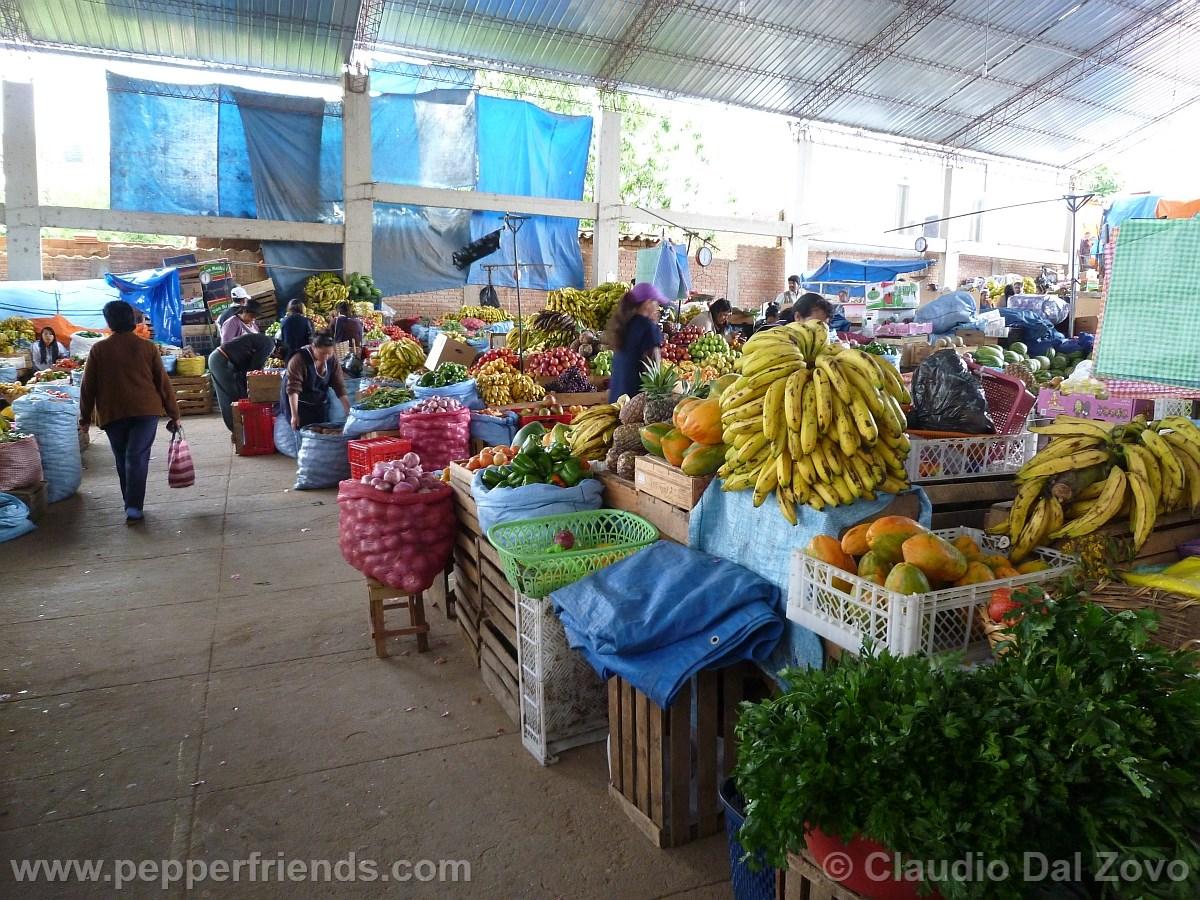 mercato1.jpg