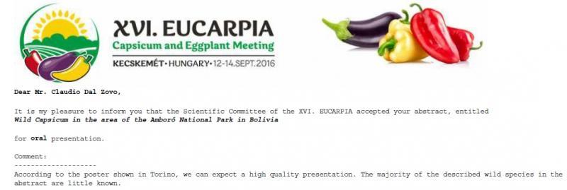 Eucarpia2016.jpg