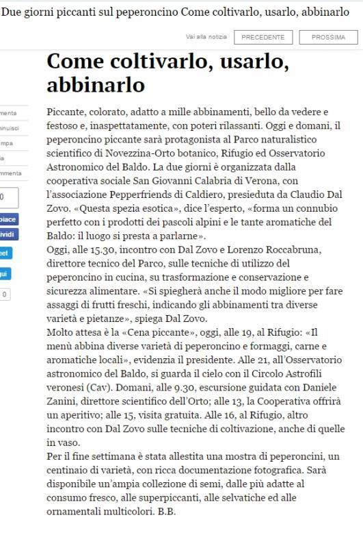 ArticoloArena.jpg