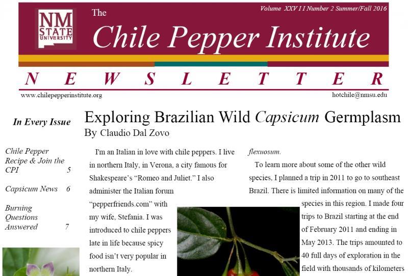 cpi_newsletter.jpg