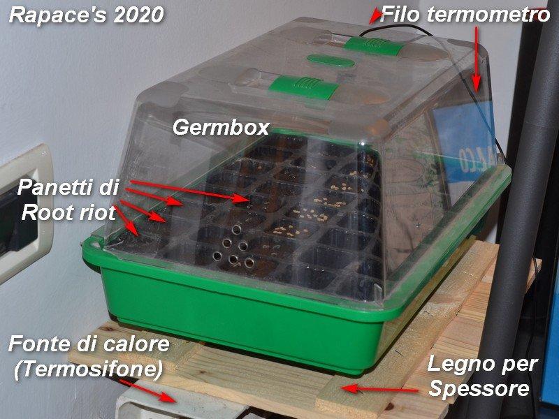 01 Germbox Set-up 2020.jpg