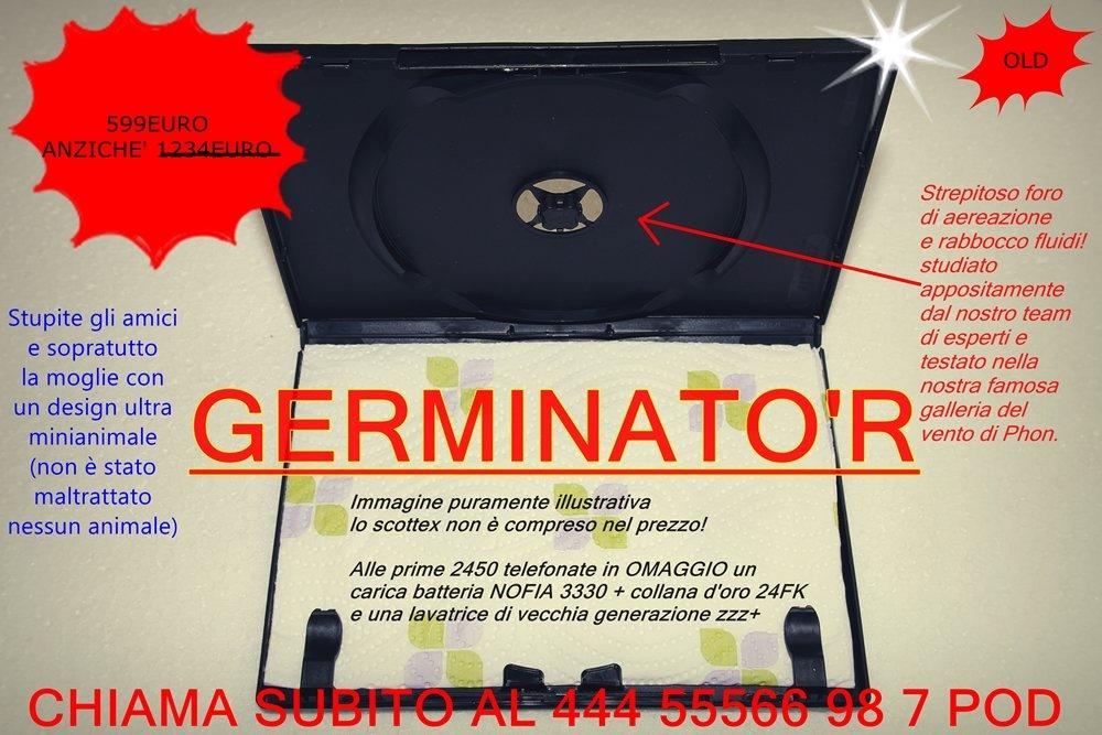 1714794961_germinator.JPG.1db149912387941ff81a792e4ebd169e.JPG