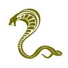 snake1980